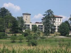 foto Villa Beretta 02