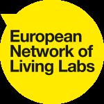logo_ENOLL_small