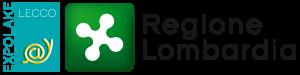 logo-expolake_e_regione-lombardia